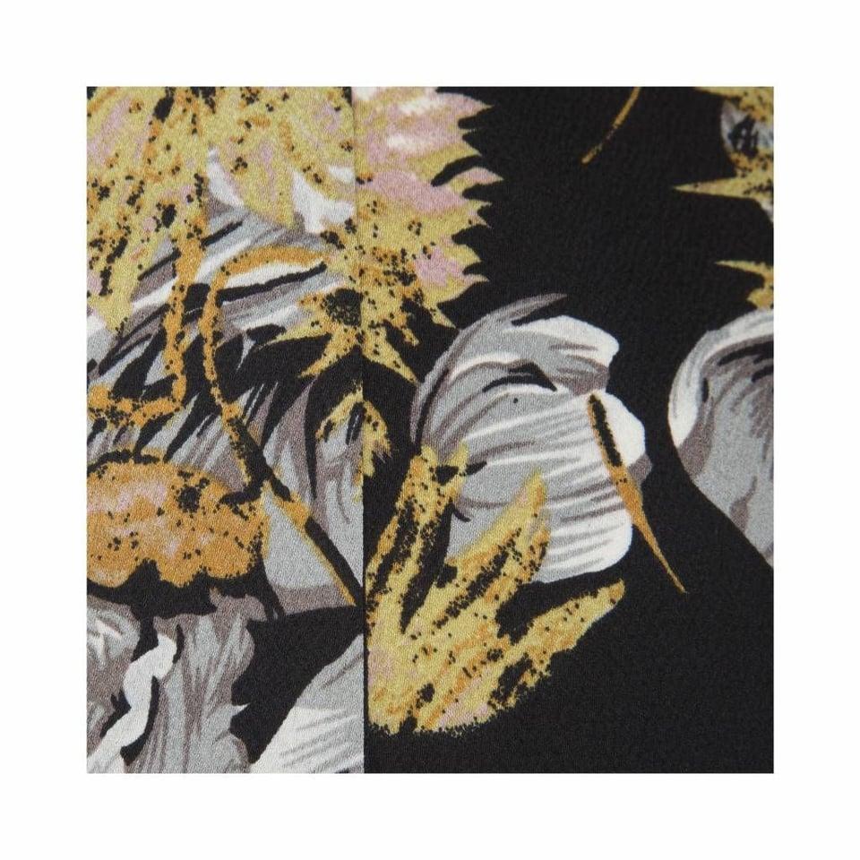 Kimono - Flowers #2
