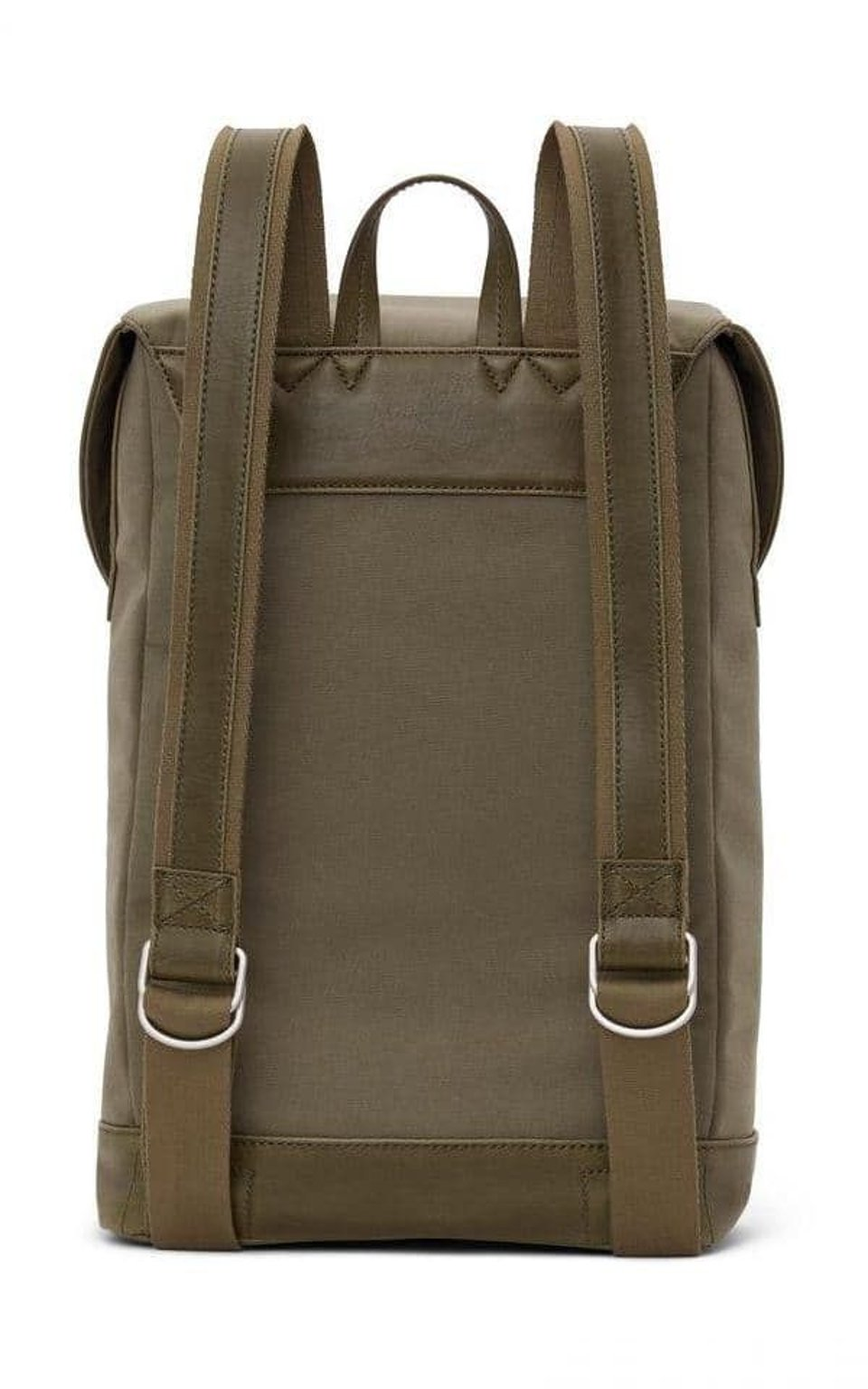 Backpack Hoxton Canvas #3