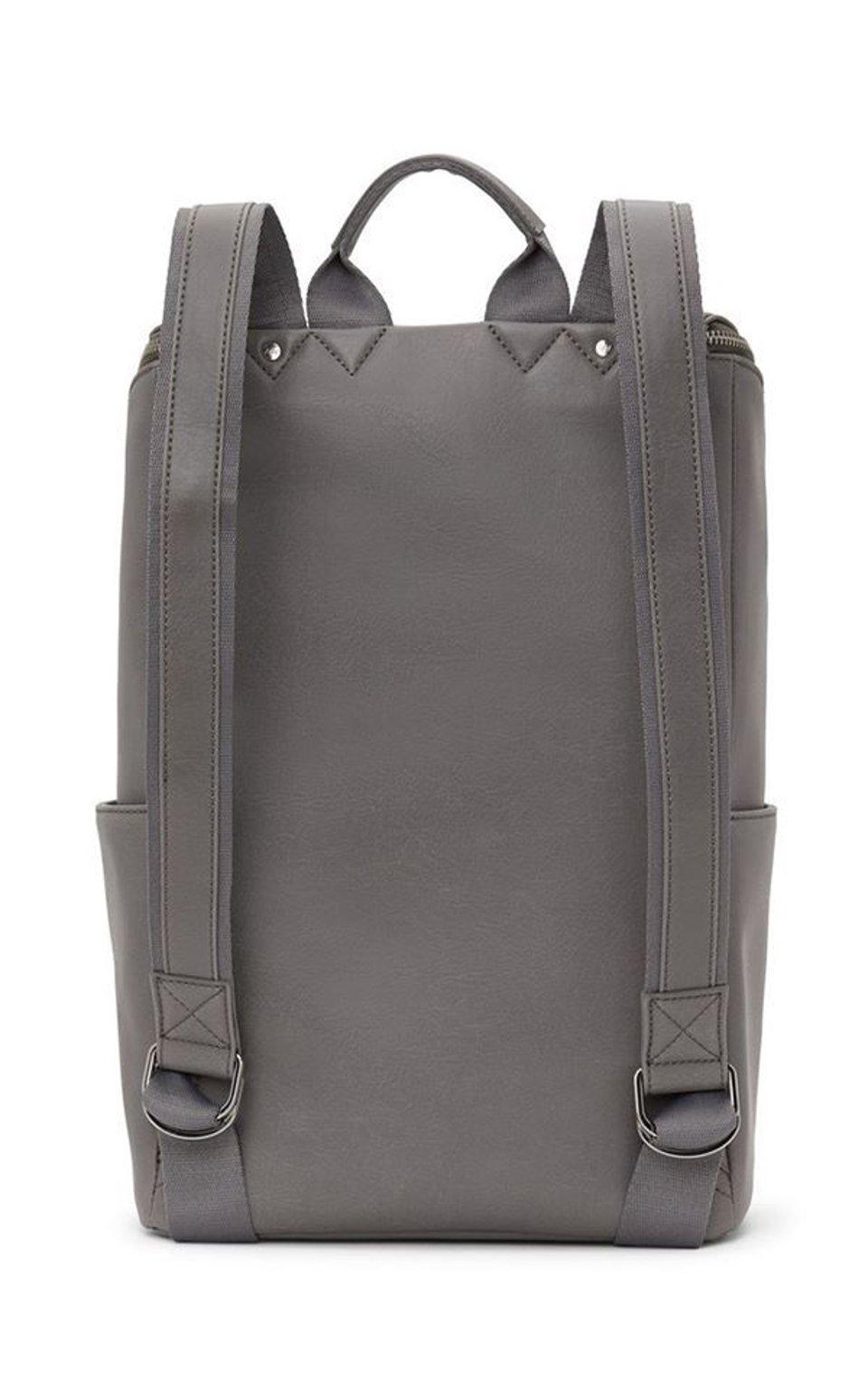 Backpack Dean Vintage #8