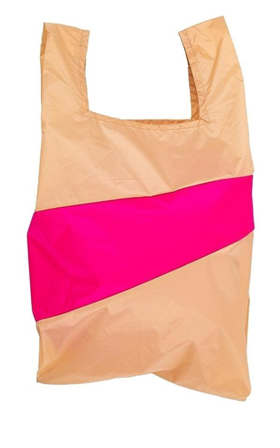 Shopping Bag #4