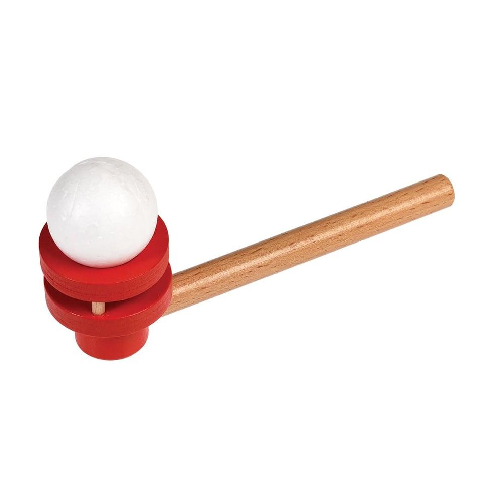 Rex London Floating Ball Game #1