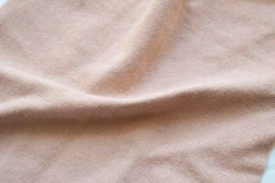 Sunday in Bed shirt Hazel in nearly black of poedertint #4