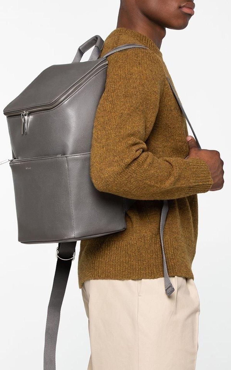 Backpack Dean Vintage #6