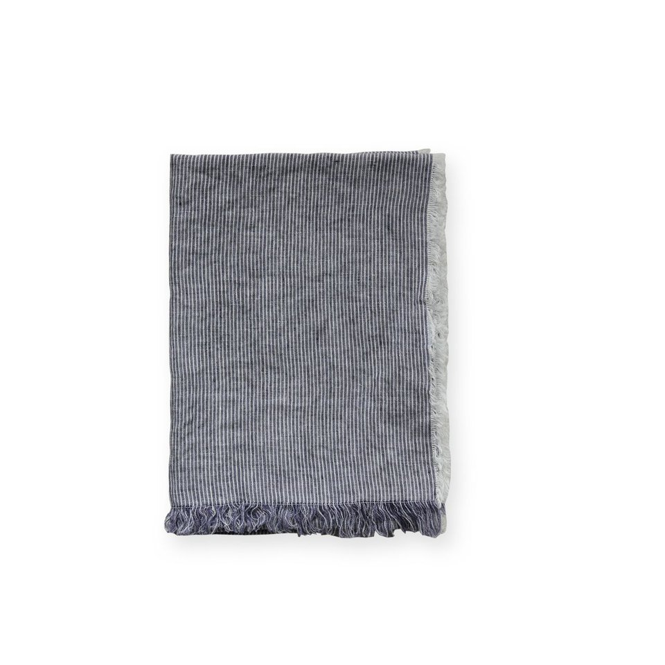Lino e Lina linnen sjaal, Refrain #1
