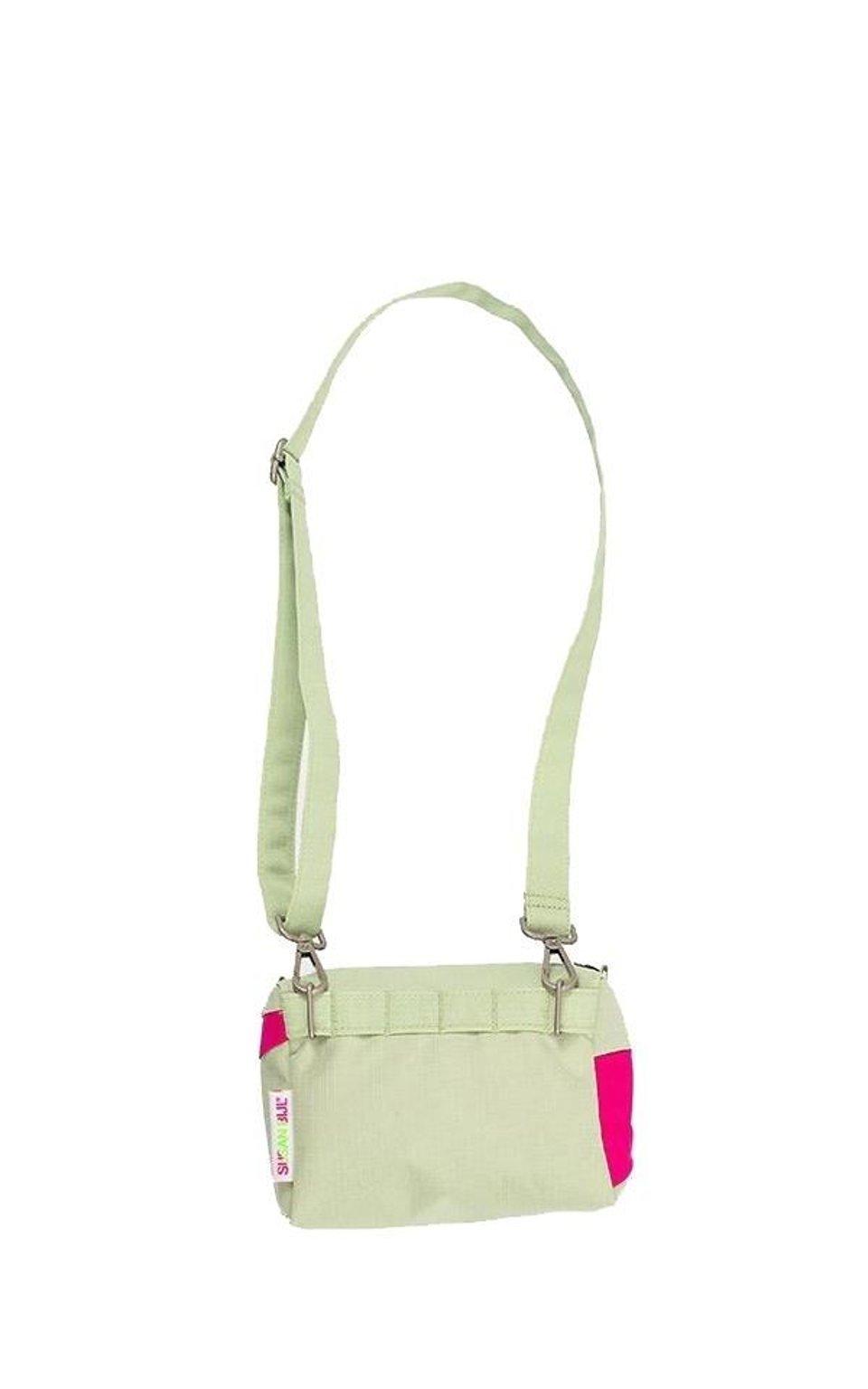 Bum Bag #3