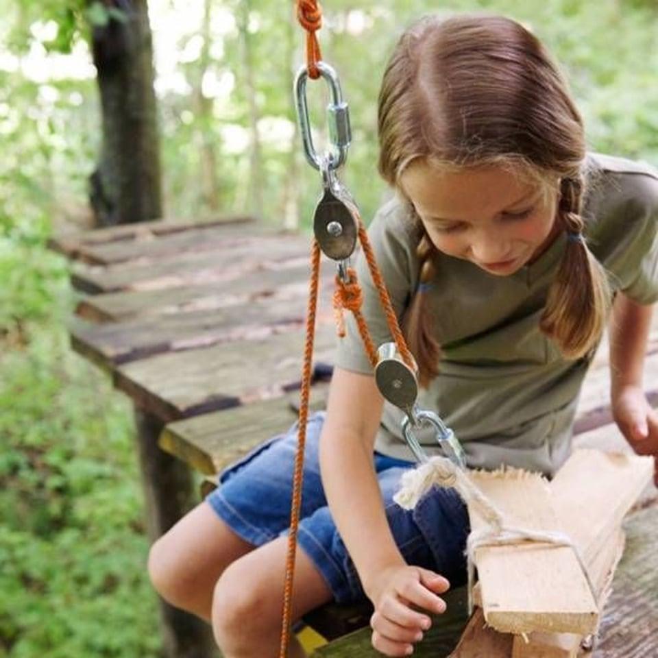Haba Terra Kids Kabel