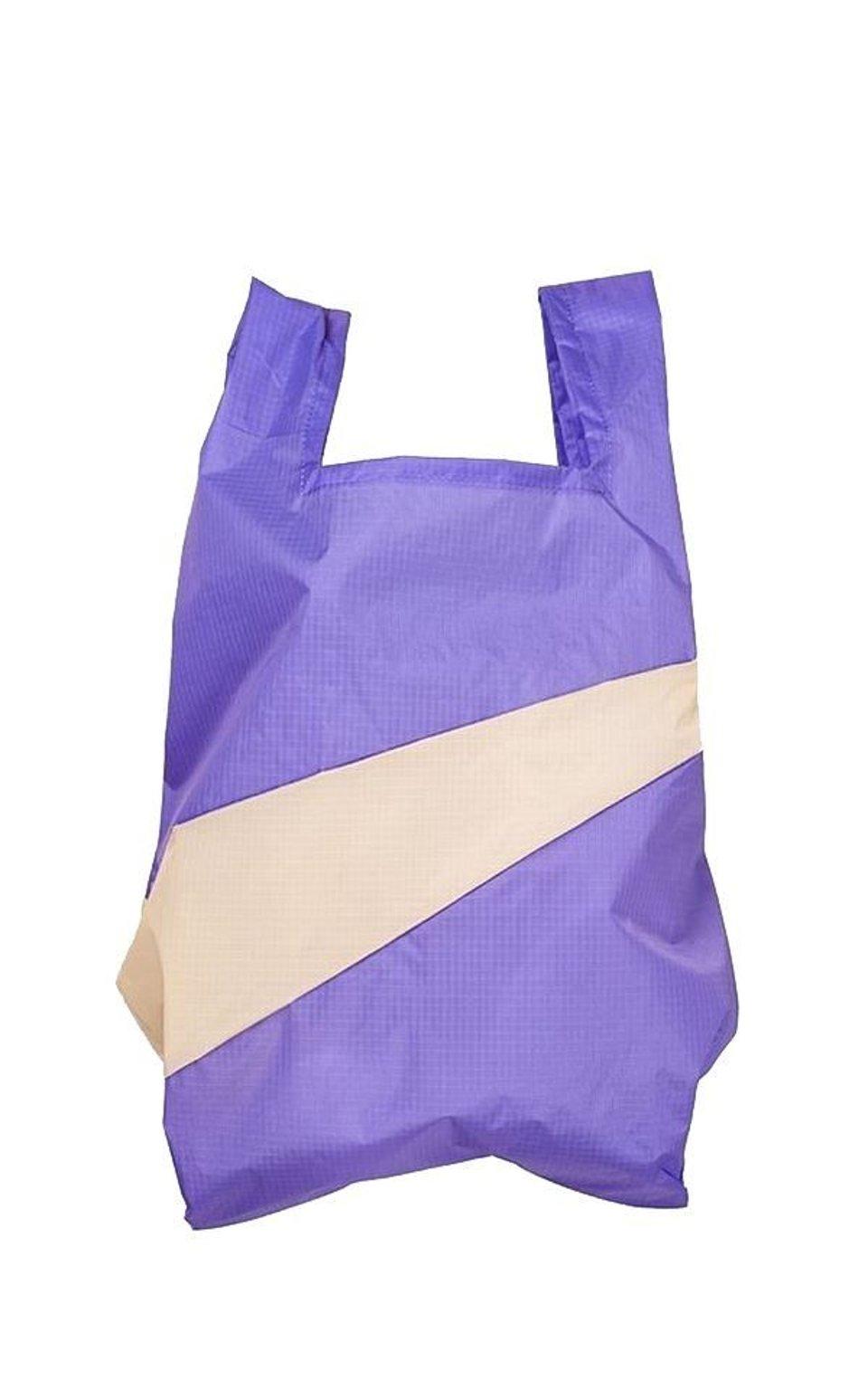 Shopping Bag #1