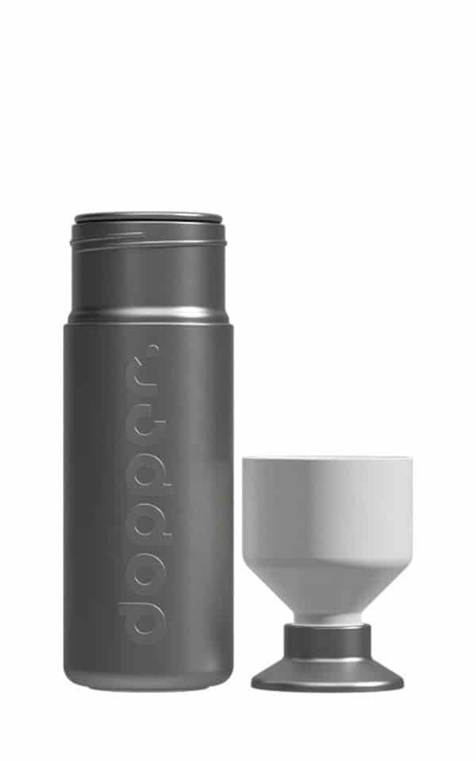 Dopper Steel 800ml #1