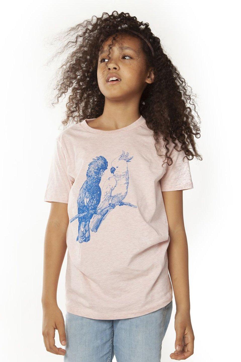 Kaketoe T-shirt
