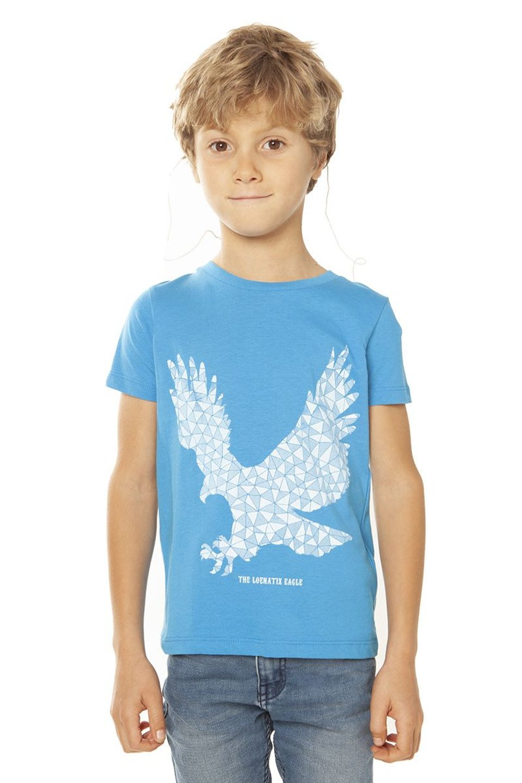 Adelaar T-shirt