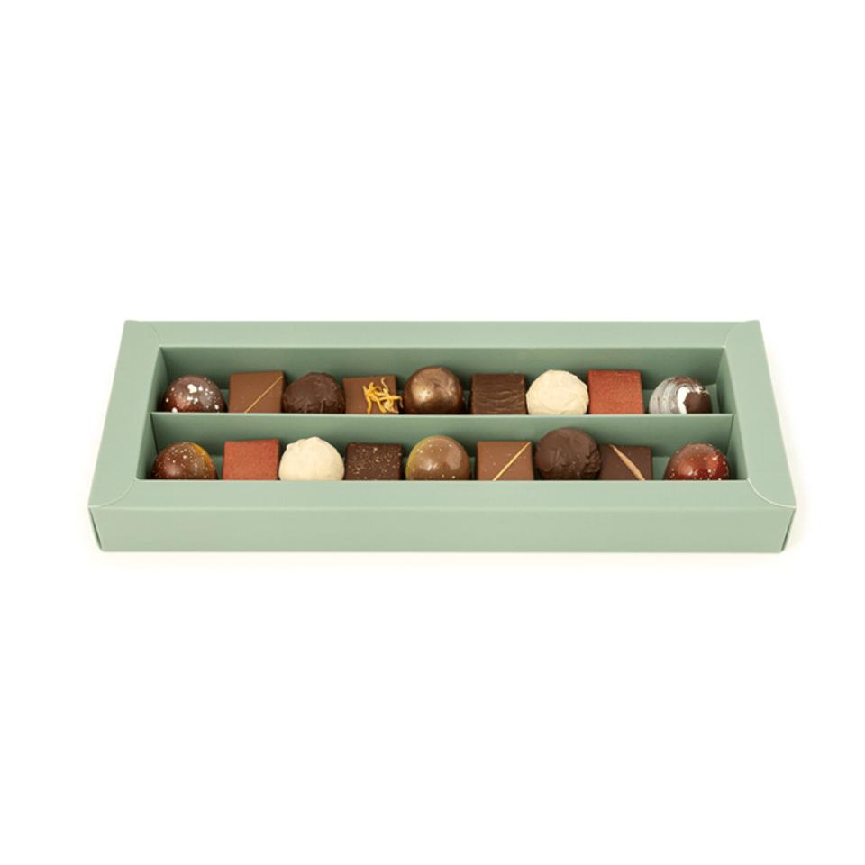 tout collectie bonbons medium