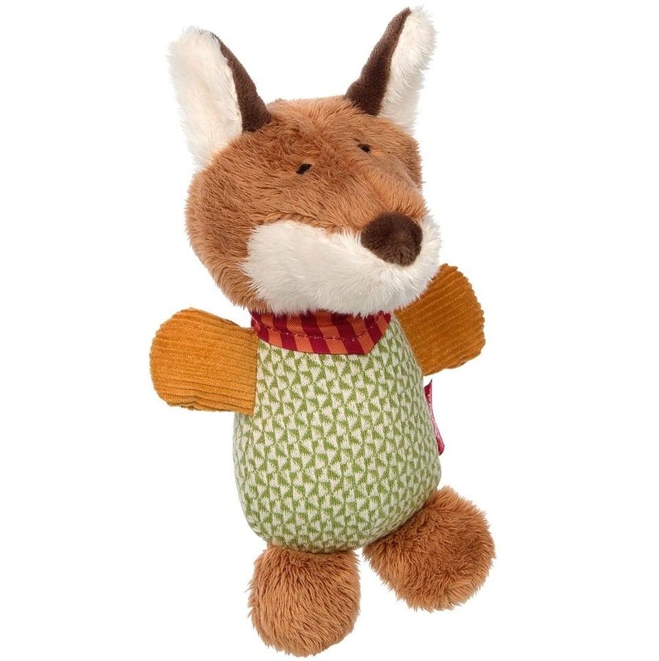 Sigikid Rammeltje Forest Fox
