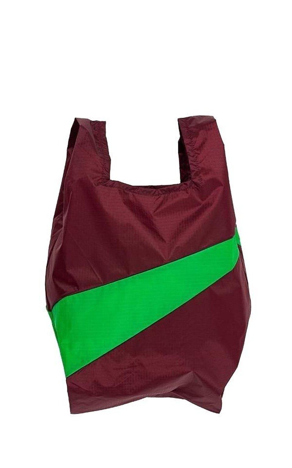 Shopping Bag #8