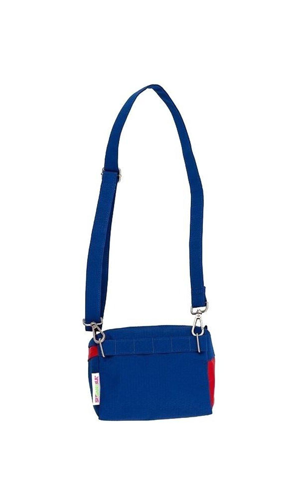 Bum Bag #1