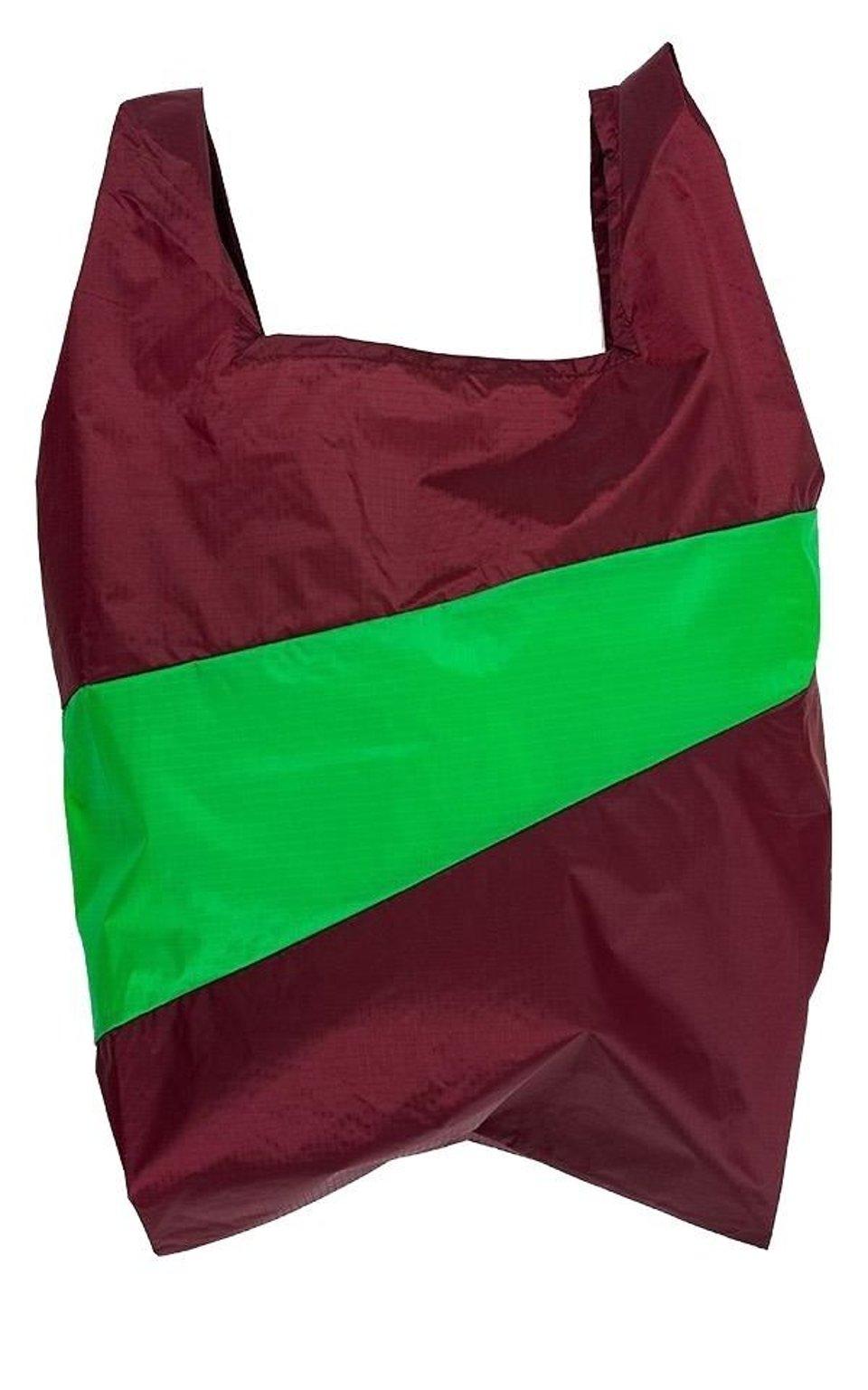 Shopping Bag #9