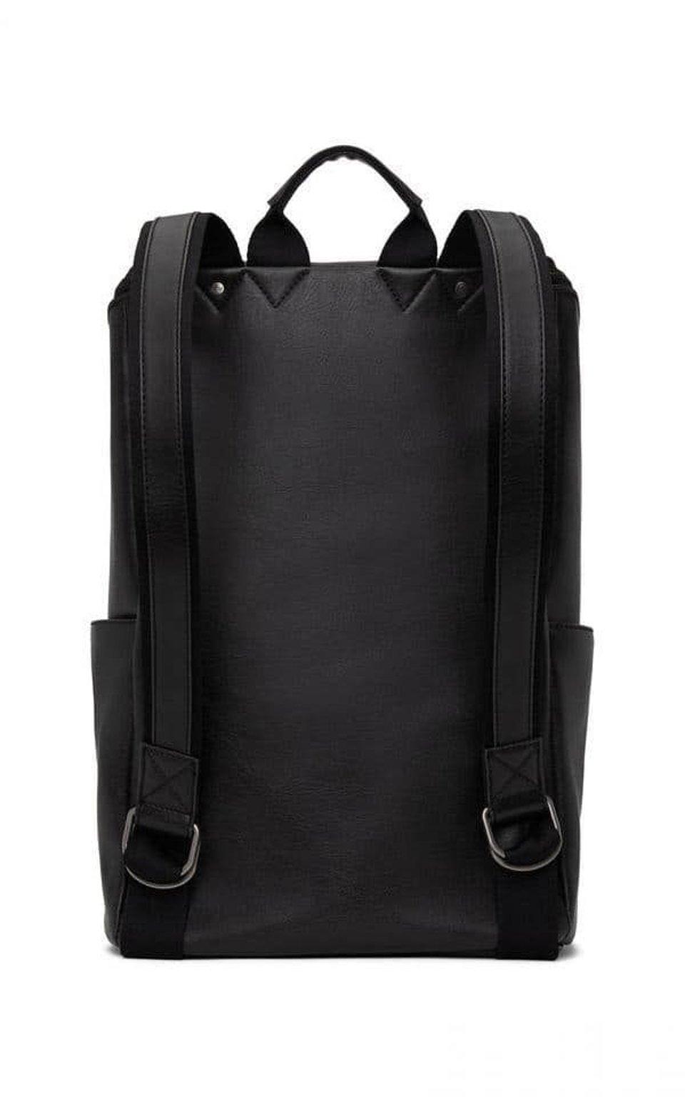 Backpack Dean Vintage #3