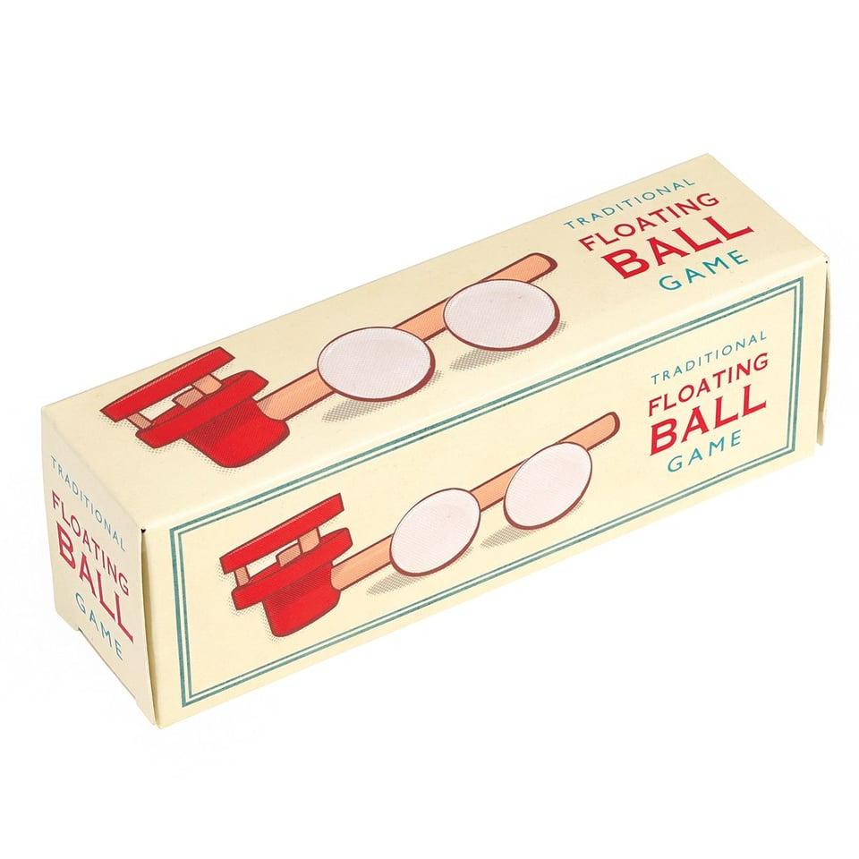 Rex London Floating Ball Game