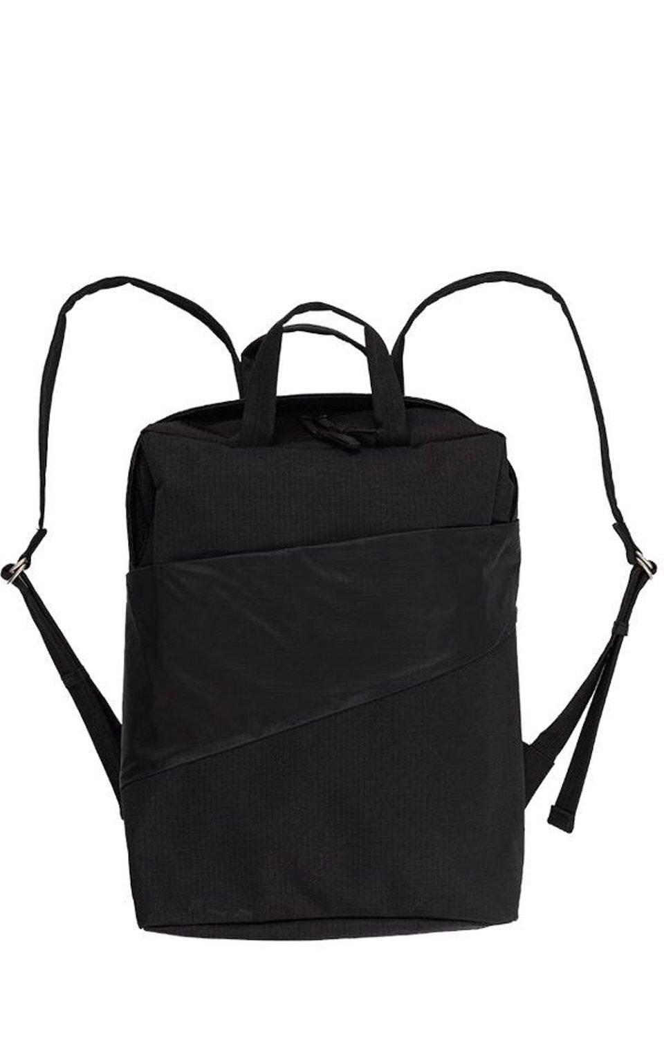 Backpack #3