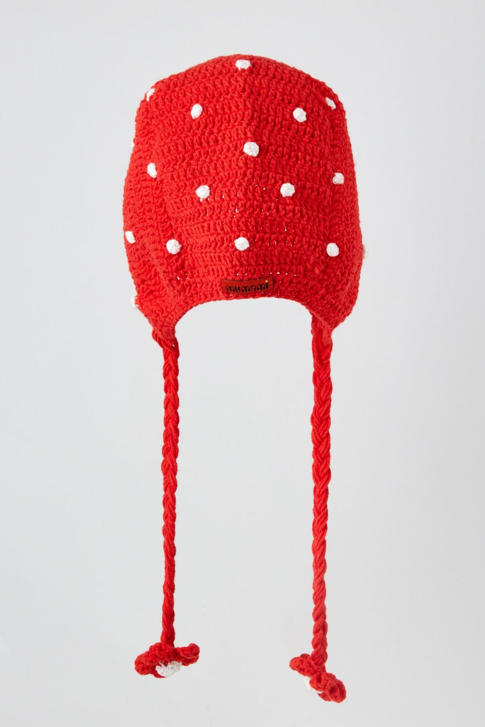 Little Red Ridinghood Hat #4