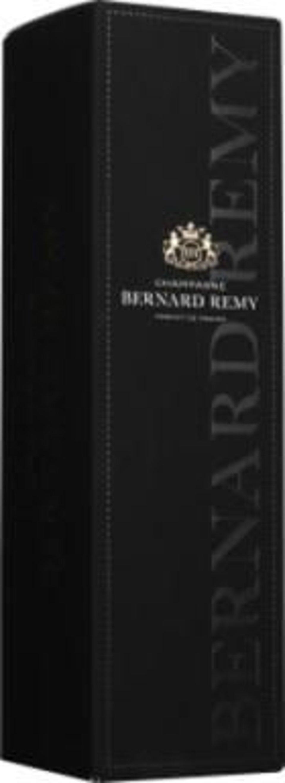 (In geschenkdoos) Bernard Remy Brut Carte Blanche Giftbox 75CL