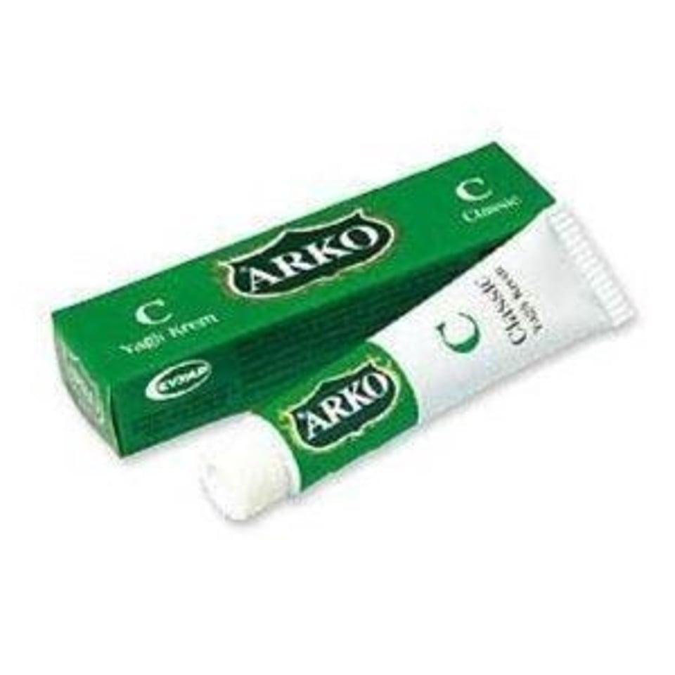 Arko Handcreme 20 Ml
