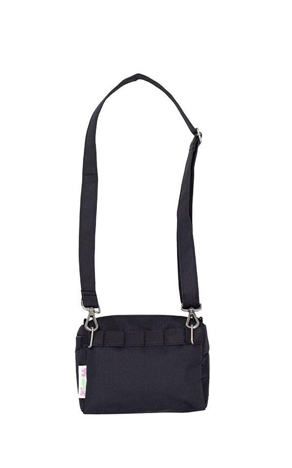 Bum Bag #9