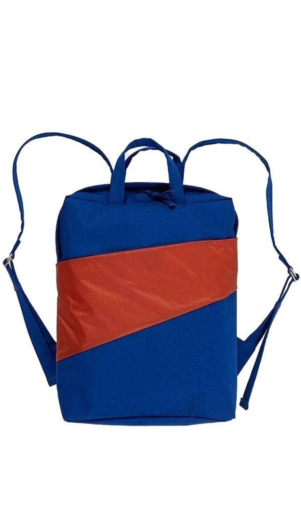 Backpack #6