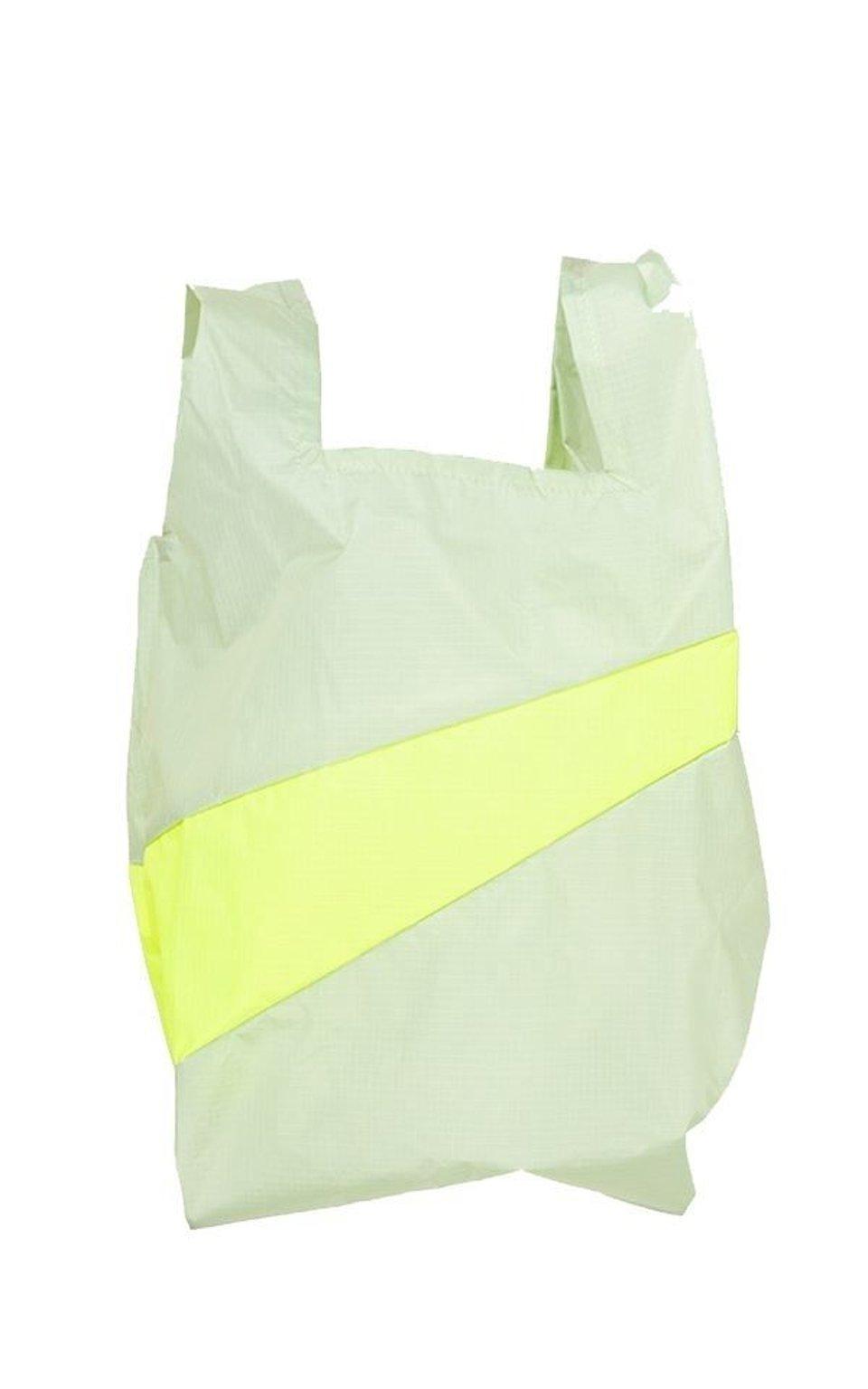 Shopping Bag #5