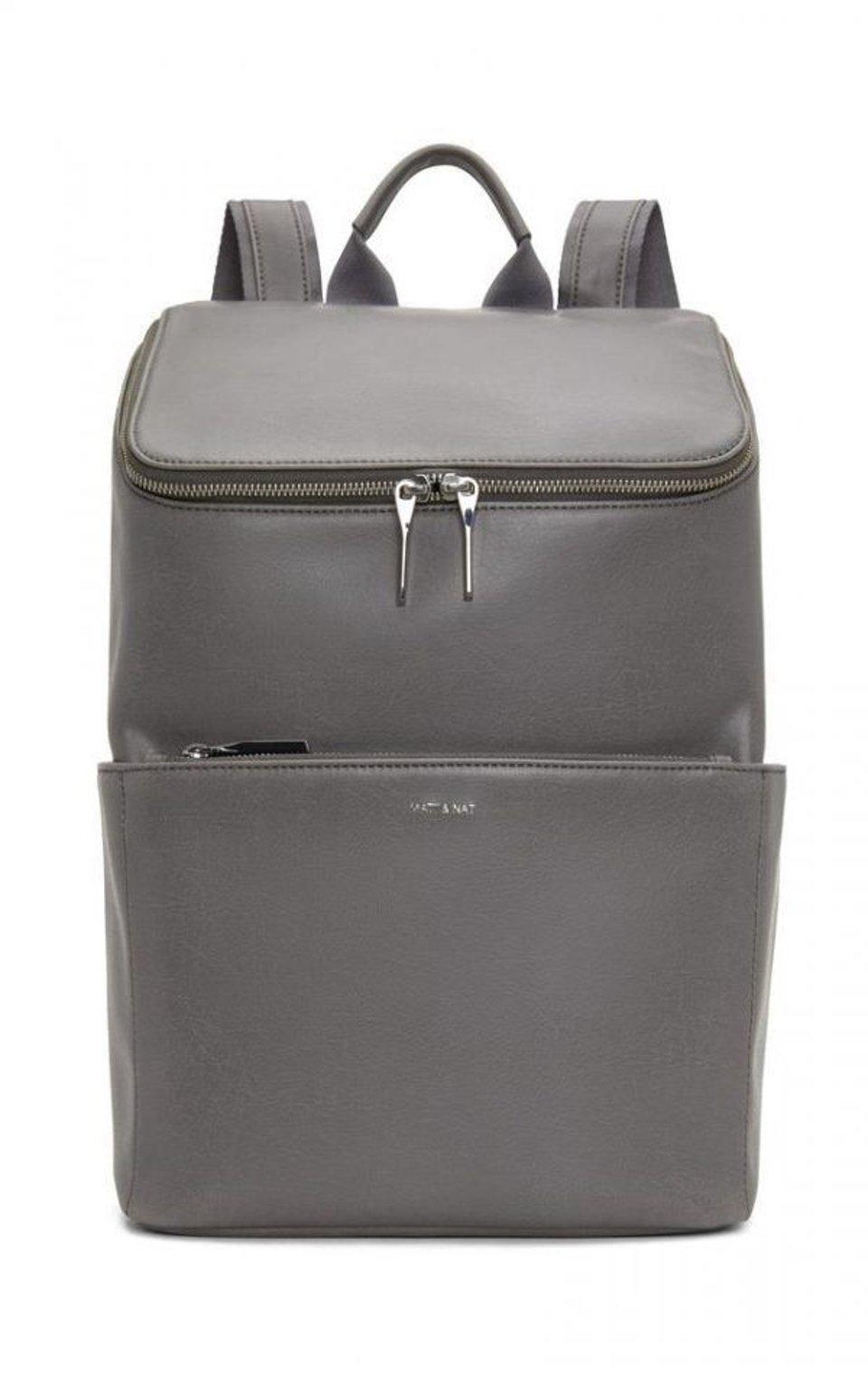Backpack Dean Vintage #4