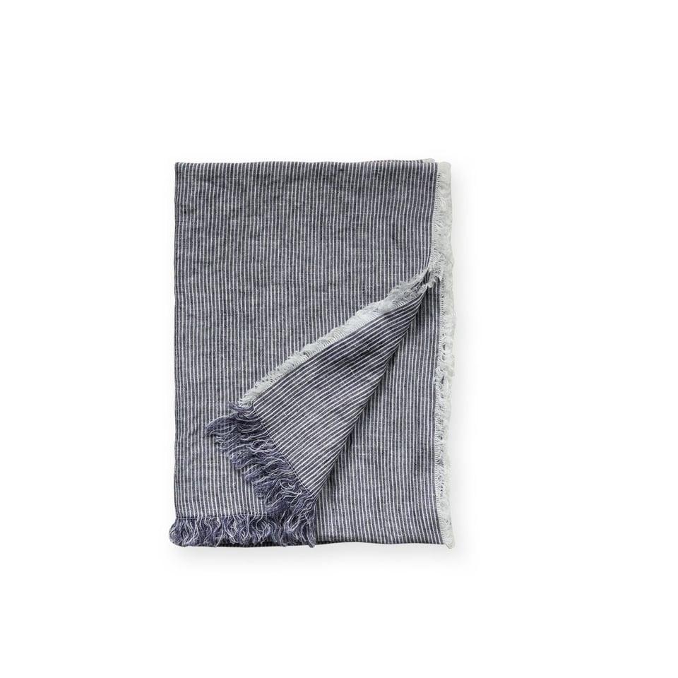 Lino e Lina linnen sjaal, Refrain