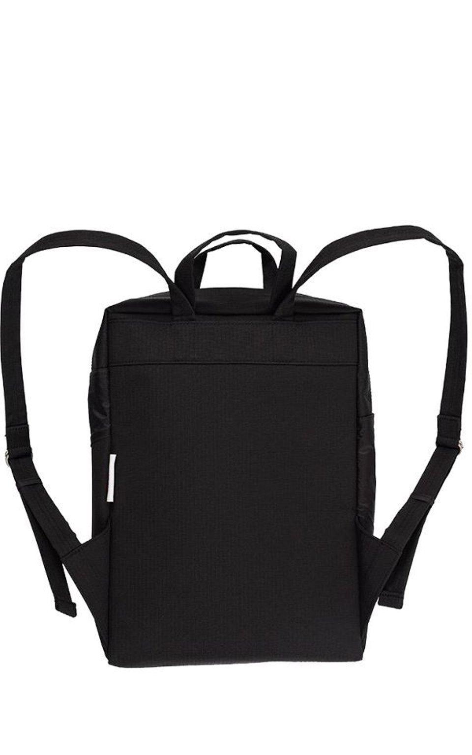Backpack #4