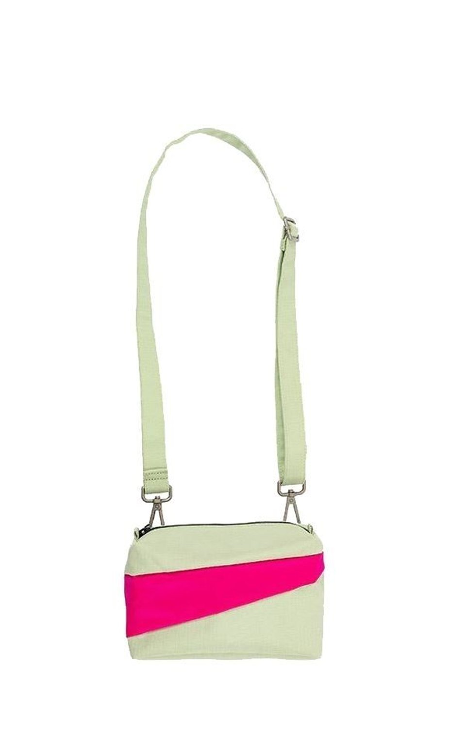Bum Bag #2
