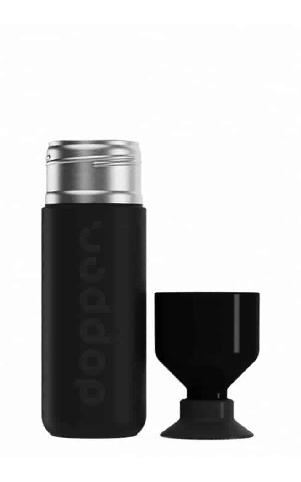 Dopper Insulated 580ml #3