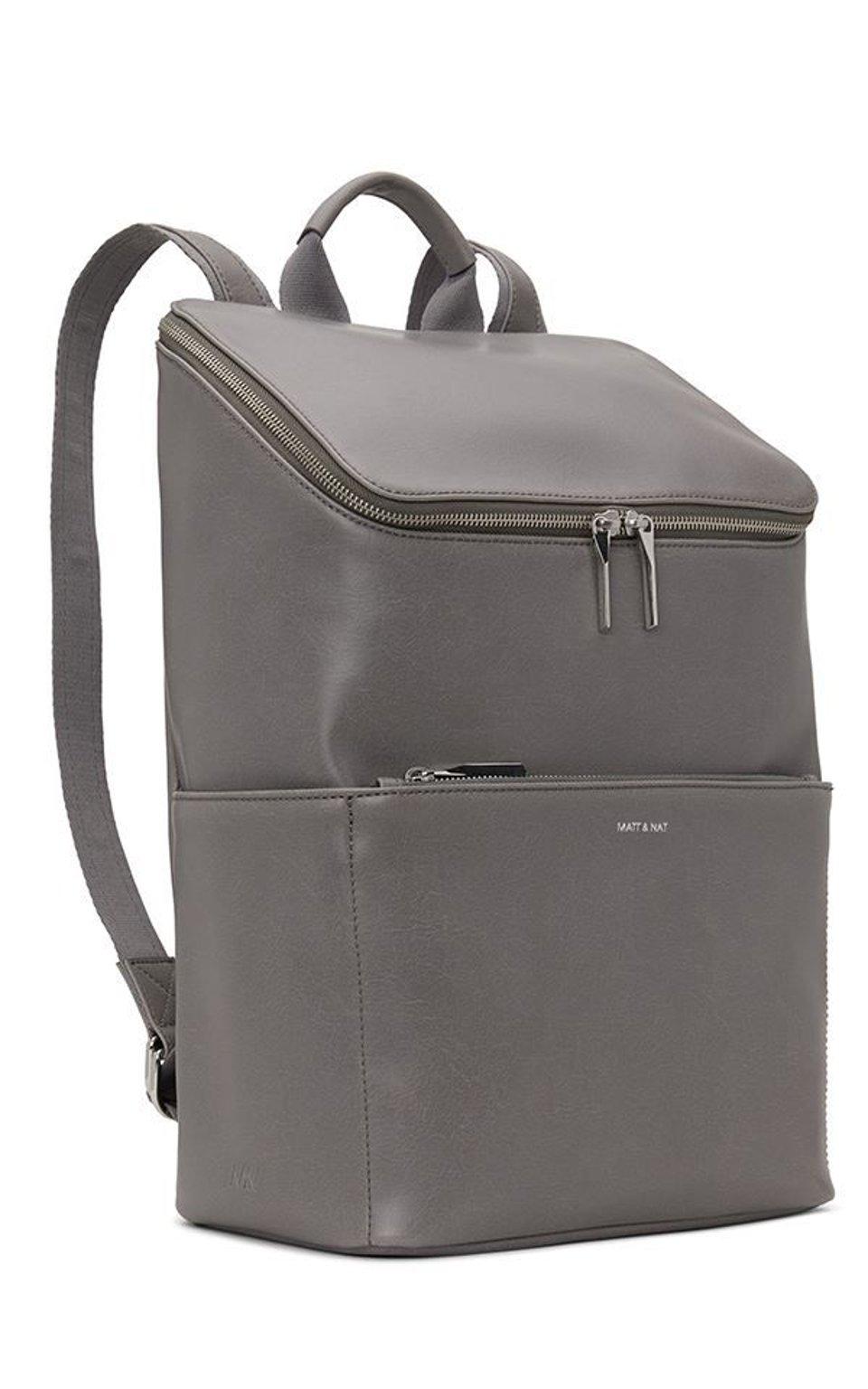 Backpack Dean Vintage #5