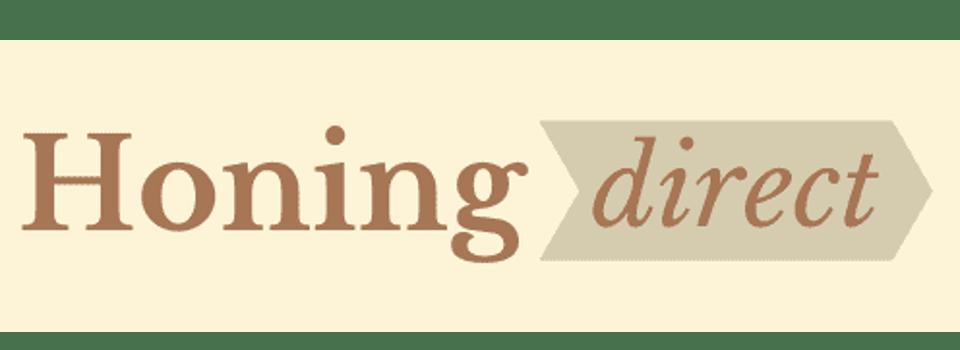Honingdirect