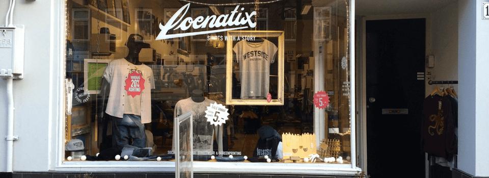 Loenatix Shop