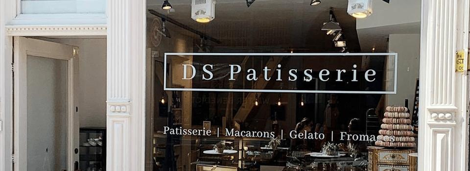 DS Patisserie