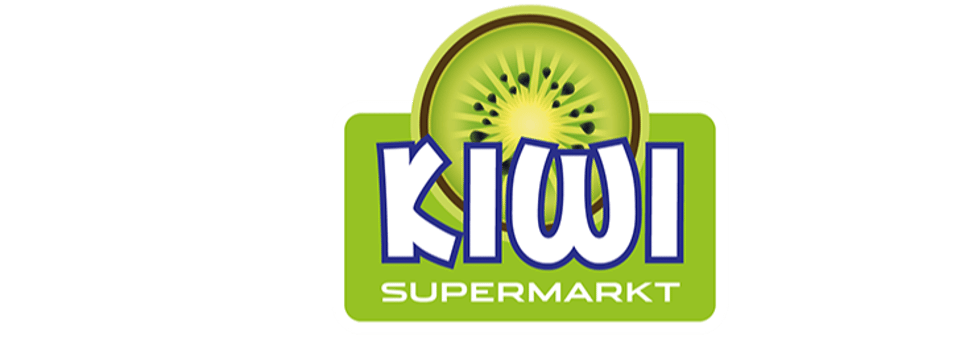 Kiwi Supermarkt