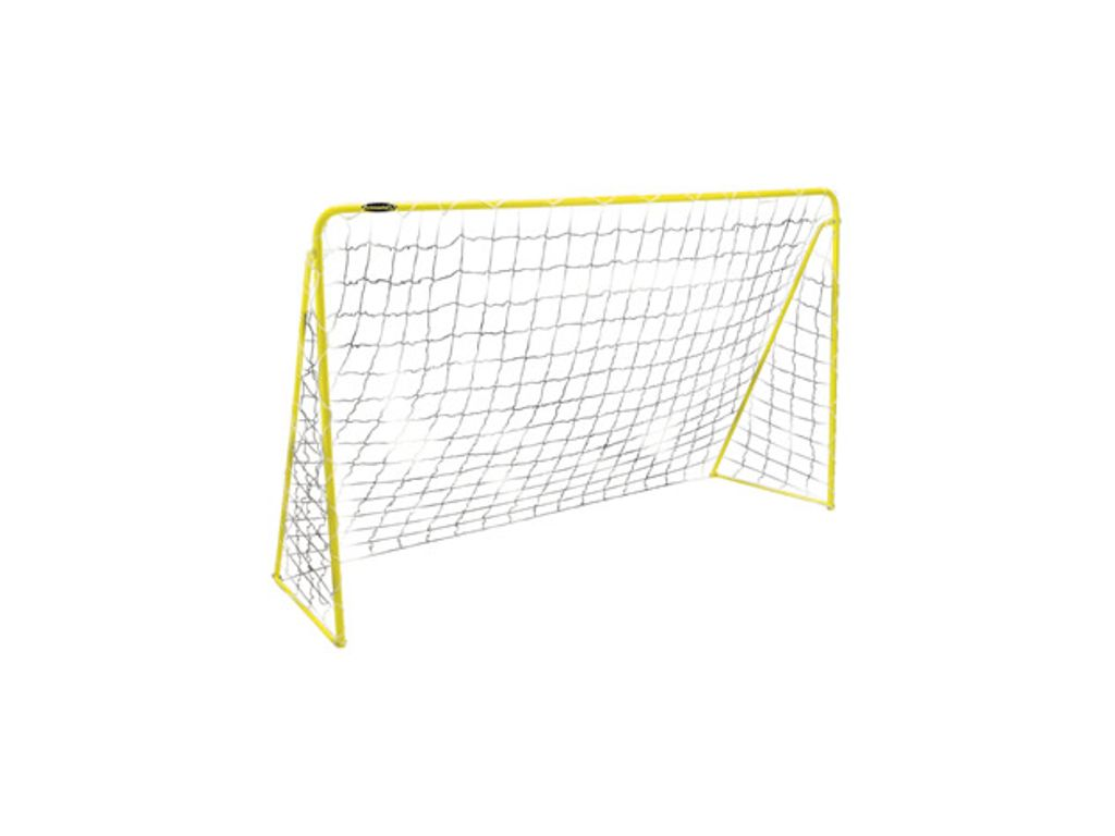 Kickmaster 7ft Premier Goal With Multi Surface Ball