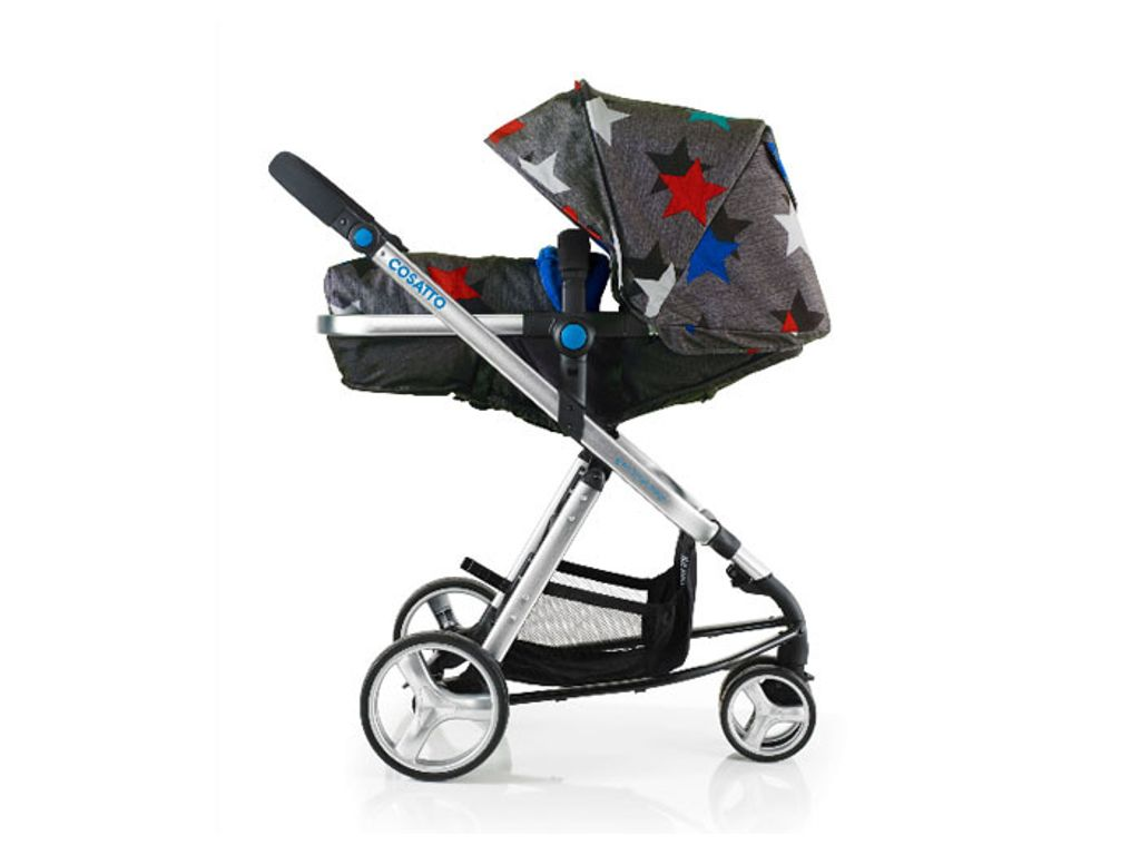 Wondrous Cosatto Woop Travel System Cosatto Peddler Ibusinesslaw Wood Chair Design Ideas Ibusinesslaworg